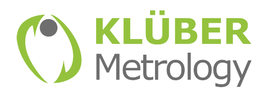 Klüber Metrology s.r.o.